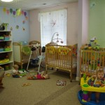 Infant Room (2)